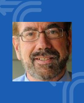 John R. Gunnarson
