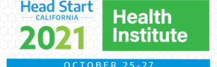 Head Start California Virtual Health Institute