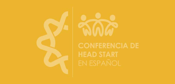 Conferencia de Head Start en Español 2022